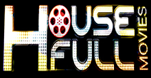 house-full-tv1